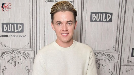 jesse-mccartney_perfettamente_chic