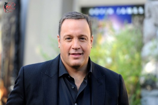 kevin_james_perfettamente_chic.jpg
