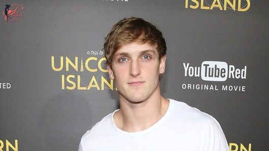 logan_paul_perfettamente_chic.jpg