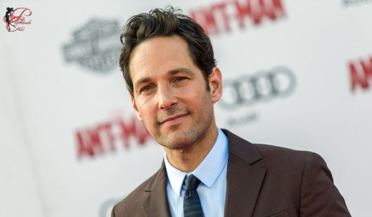 paul-rudd_perfettamente_chic