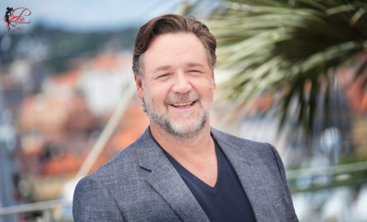 russell_crowe_perfettamente_chic_