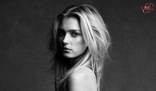 Sigrid-Agren_perfettamente_chic