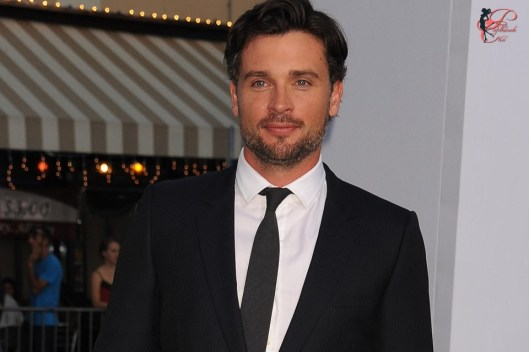 tom-welling_perfettamente_chic