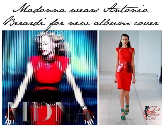 Antonio_Berardi_perfettamente_chic_Madonna.jpg