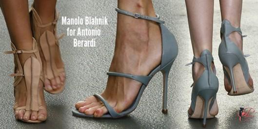 Antonio_Berardi_perfettamente_chic_manolo_blahnik.jpg