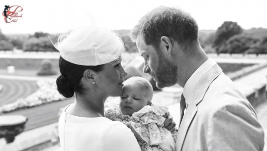 Archie-mountbatten-windsor_perfettamente_chic