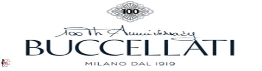 Buccellati_perfettamente_chic_logo