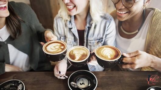 Buongiorno_perfettamente_chic_1_caffè