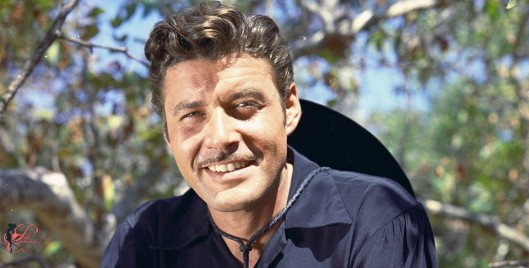 Guy Williams_perfettamente_chic.jpg