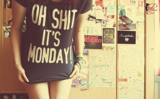 lunedì_perfettamente_chic_1.jpg