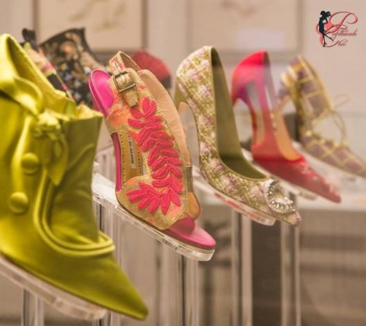 Manolo_Blahnik_perfettamente_chic_scarpe.jpg