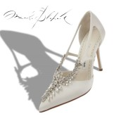 Manolo_Blahnik_perfettamente_chic_wedding_1