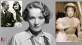 Marlene_Dietrich_perfettamente_chic.jpg