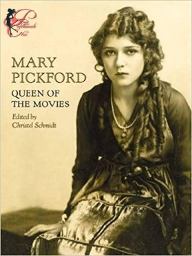 Mary_Pickford_perfettamente_chic_libro.jpg