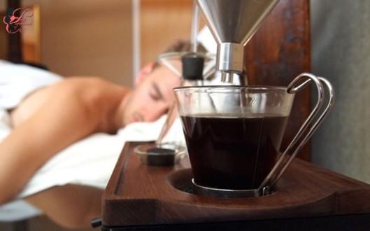 mattino_sveglia_caffe_perfettamente_chic.jpg