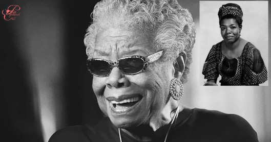 Maya_Angelou_perfettamente_chic.jpg