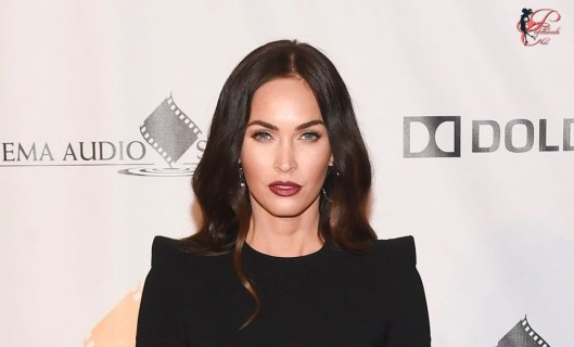 megan-fox_perfettamente_chic
