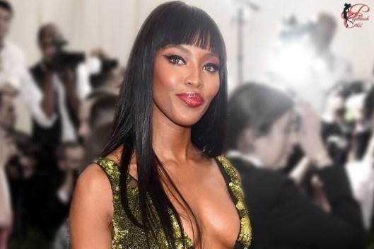 Naomi-Campbell_perfettamente_chic.jpg