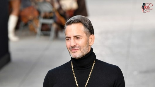 Perry_ellis_perfettamente_chic_Marc_Jacobs.jpg