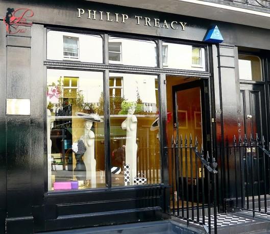 Philip_Treacy_perfettamente_chic_69_Elizabeth_Street_Belgravia_London.jpg