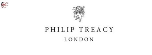 Philip_Treacy_perfettamente_chic_logo.JPG