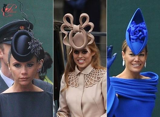 Philip_Treacy_perfettamente_chic_royal_wedding.jpg