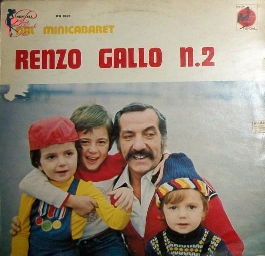 Renzo_Gallo_perfettamente_chic.jpg