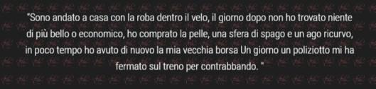 Roberta_di_Camerino_perfettamente_chic_1.JPG