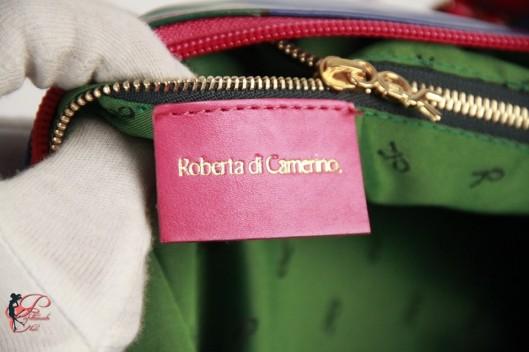 Roberta_di_Camerino_perfettamente_chic_etichetta.jpg