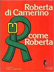 Roberta_di_Camerino_perfettamente_chic_R_come_Roberta.jpg