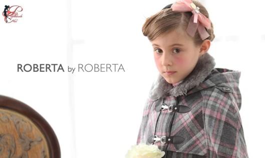 Roberta_di_Camerino_perfettamente_chic_Roberta&Roberta.JPG