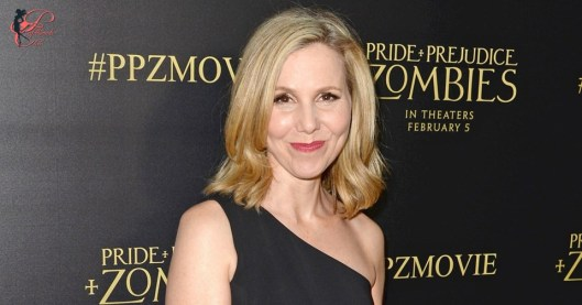 sally-phillips_perfettamente_chic.jpg