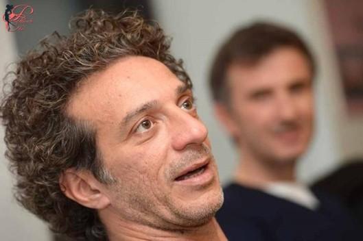 Salvatore-Ficarra_perfettamente_chic.jpg