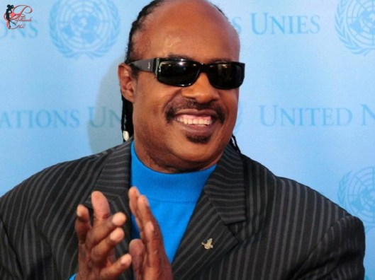 stevie-wonder_perfettamente_chic.jpg
