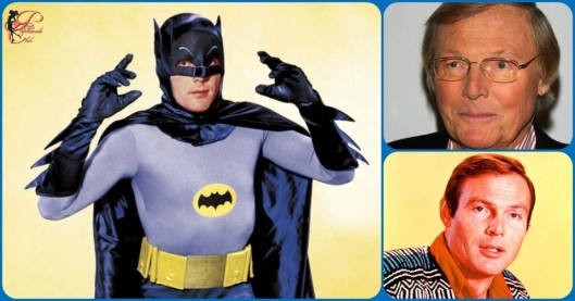 Adam_West_perfettamente_chic.jpg