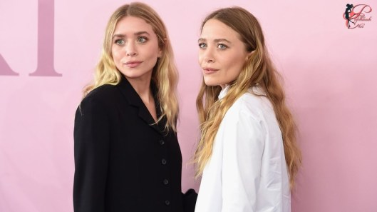 ashley-mary-kate-olsen_perfettamente_chic.jpg