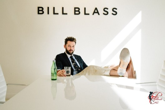 bill_blass_group_perfettamente_chic_Chris_Benz.jpg