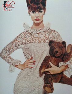 bill_blass_ltd_perfettamente_chic_Jean_Shrimpton.jpg