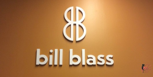 bill_blass_ltd_perfettamente_chic_logo.jpg