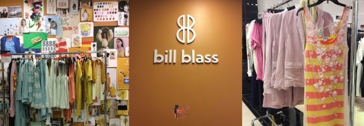 bill_blass_ltd_perfettamente_chic_logo_.jpg