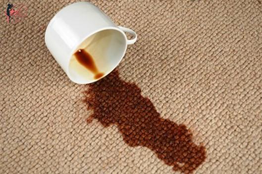 caffè_perfettamente_chic_3.jpg