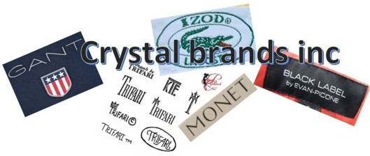 Crystal_Brands_Inc_perfettamente_chic.JPG