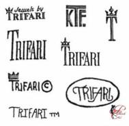 Crystal_Brands_Inc_perfettamente_chic_Trifari.jpg