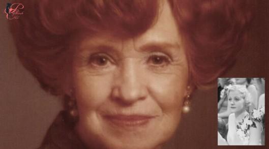 Dorothy_Layton_perfettamente_chic.jpg