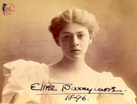Ethel_Barrymore_perfettamente_chic