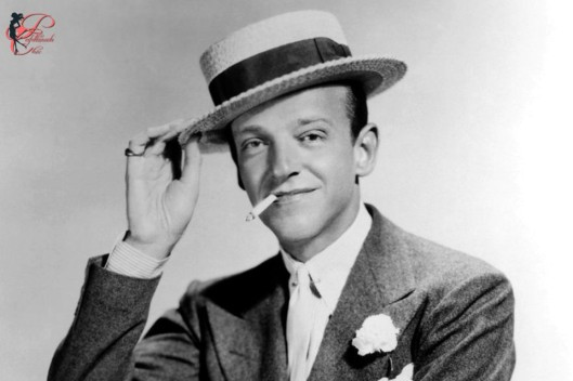 Fred_Astaire_perfettamente_chic.jpg