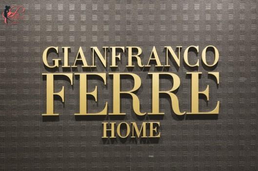 Gianfranco_Ferré_home_perfettamente_chic_logo.jpg