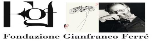 Gianfranco_Ferré_perfettamente_chic_Fondazione_Gianfranco_Ferré_