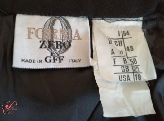 Gianfranco_Ferré_perfettamente_chic_forma_zero.jpg