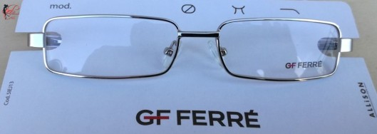 Gianfranco_Ferré_perfettamente_chic_GF_FERRE_allison.jpg